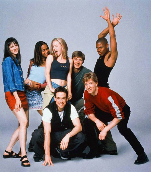 center stage best movie ever what makes me pinterest