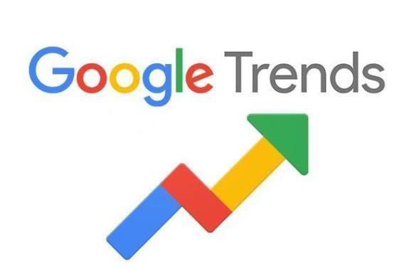 جوجل تريند مصر