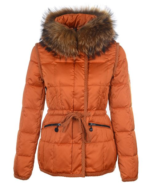 http://www.mysoccerusa.com/ - Cheap Moncler Designer Womens Down Vests Pure Color Red outlet - Moncler sale online