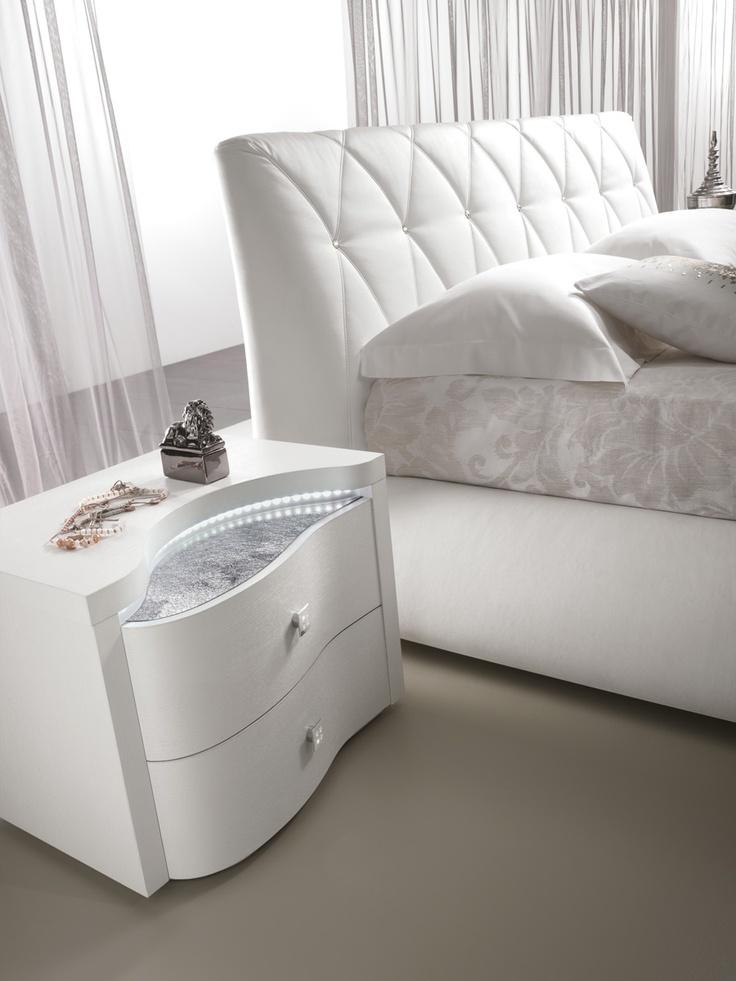 12 best linea prestige by spar images on pinterest | bedroom sets ... - Camera Da Letto Spar Prezzi
