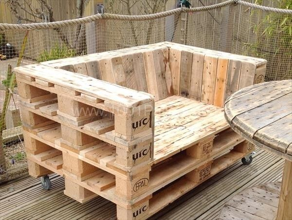 Best Re Purpose Old Tyres Pallets Images On Pinterest