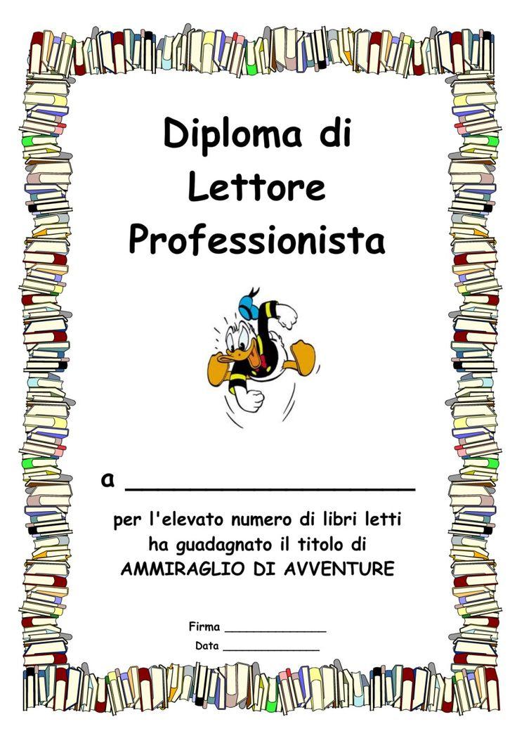 Diploma_lettura_4