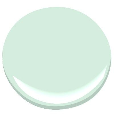 17 best ideas about benjamin moore bathroom on pinterest for Benjamin moore light green