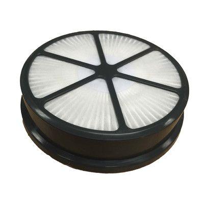Crucial Hoover HEPA Style Vacuum Filter