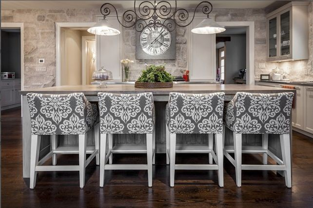13 Best Inviting Mississauga Home Images On Pinterest Burlington Ontario Design Firms And Gta