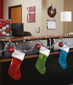 Decorating Office Cubicle 147 best holiday: office cubicle decorations and holiday stroll