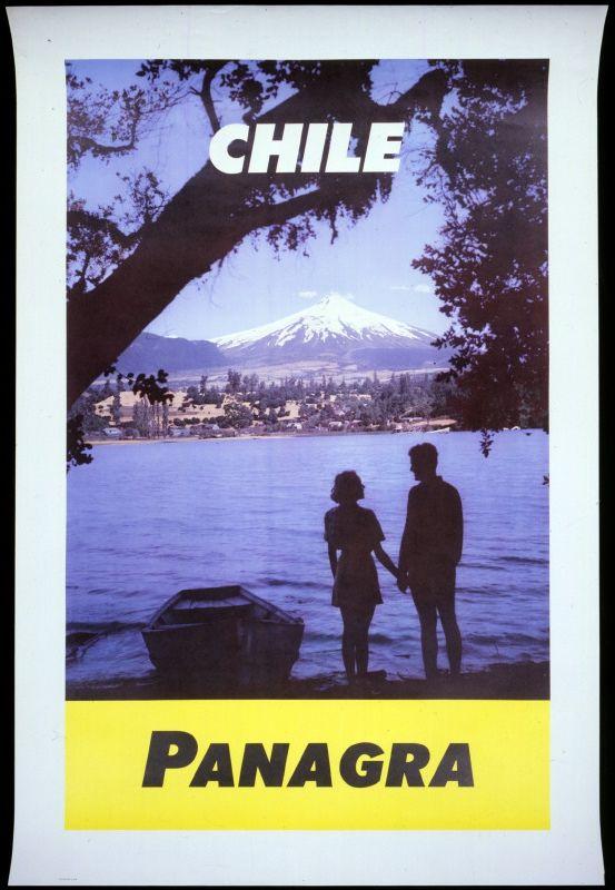 acompañantes en santiago de chile videos x vintage