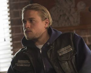 Sons Of Anarchy': Tara's Death — Season 7 Jax and Gemma Spoilers ...