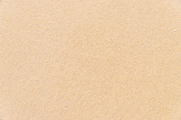 Download Sand For Free Sand Textures Textured Wallpaper White Tile Texture