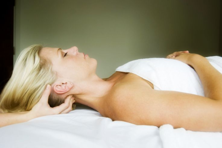 Neuromuscular Therapy is the utilization of static pressure on specific myofascial points to relieve pain and balance the body's central nervous system with the musculoskeletal system. Neuro muscular therapy manipulates the soft tissue of the body (muscles, tendons and connective tissue) to balance the central nervous system.