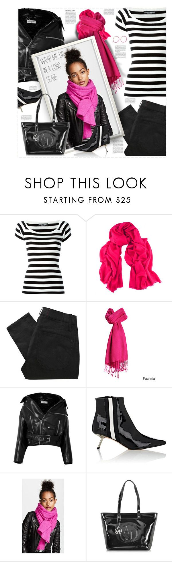 """Wrappers Delight 