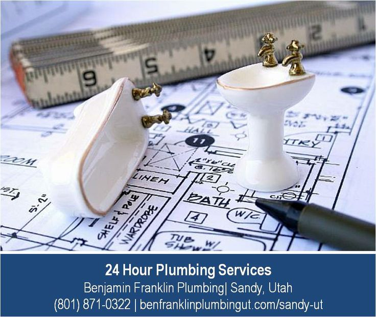 http://www.benfranklinplumbingut.com/plumbing – Whether you are building a new home or remodeling, getting to choose all your new bathroom fixtures is part of the fun. When you are ready for a plumber to install the new toilets, sinks and tubs you've selected, contact Benjamin Franklin Plumbing in Sandy.