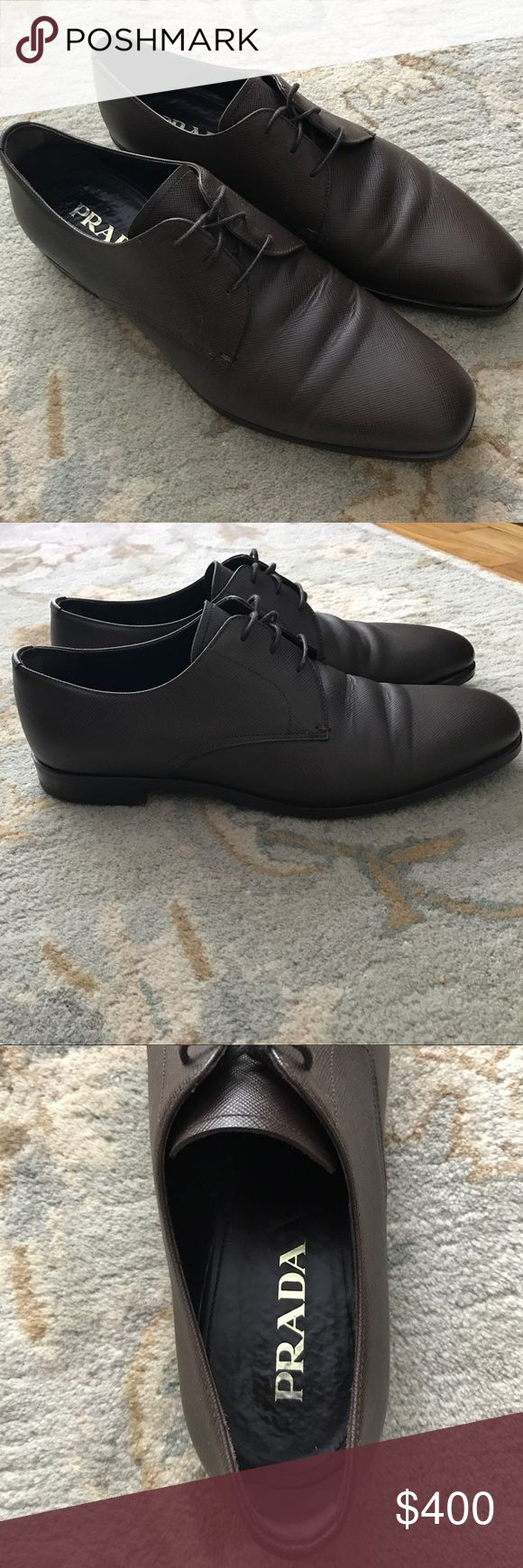 best 25 prada shoes men ideas on pinterest prada men