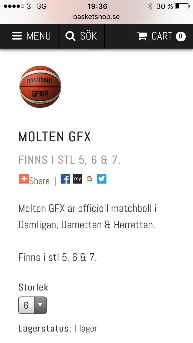 #2win #basketshop