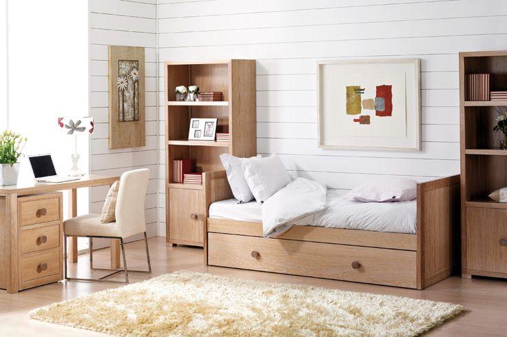 13 best dormitorios juveniles contempor neos tienda de muebles de dise o images on pinterest - Dormitorios contemporaneos ...