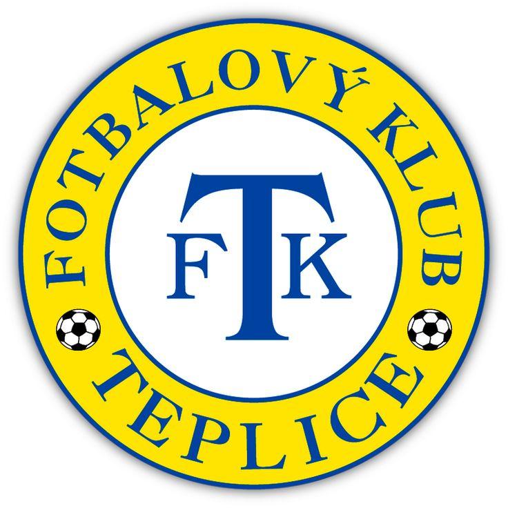 1945, FK Teplice, Teplice Czech Republic #FKTeplice #Teplice (L6445)