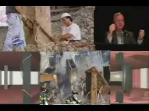 9/11 SECRET REVEALED - http://theconspiracytheorist.net/coverups/911/911-secret-revealed/