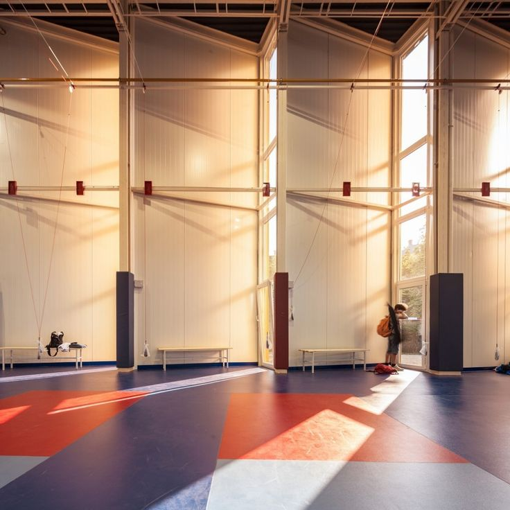 Architects: A4 Studio Location: Budapest, Hungary Design Team: Géza Kendik, Zoltán Papp, Orsolya Maza 2012