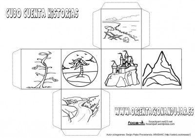 cubo para contar historias lugares 1_1.pdf