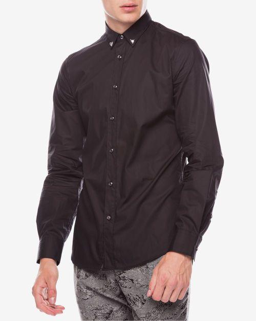 http://www.e-fashionstore.ro/camasa-neagra-regular-fit-barbati/