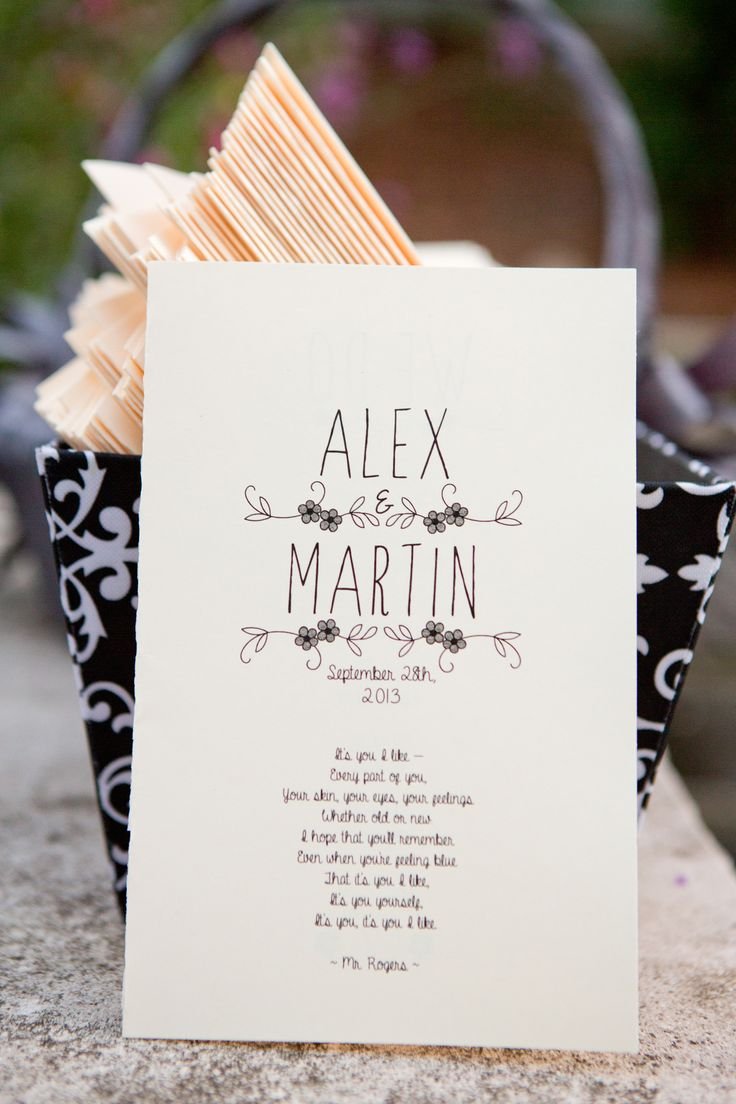 9 best My Wedding Invitations images on Pinterest | Bridal ...