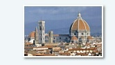 Museums & Art Galleries in Florence, Italy