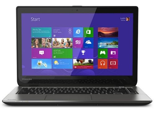 Toshiba Portege Z930-K ATI Audio Windows 8 X64 Treiber