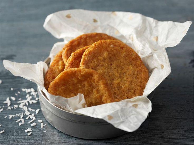 Näiden pikkuleipien nimi tulee sanoista Australian and New Zealand Army Corps. Äidit, vaimot ja tyttöystävät lähettivät pojilleen ja miehilleen näitä keksejä toiselle puolen maapalloa ensimmäisen maailmansodan aikaan.