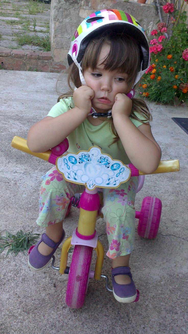 MOTO THINKING