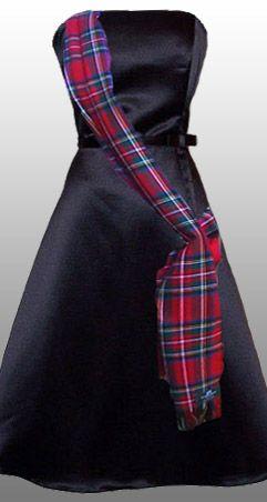 MacDonald Tartan Sash   MacDonald of Clanranald   Free Delivery   kiltmakers.co.uk