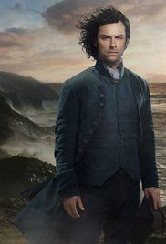 Ross Poldark returns home after American Revolutionary War and rebuilds his life with a new business venture, making new enemies and finding a new love where he least expects it.