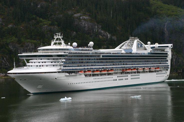 july 4th cruises