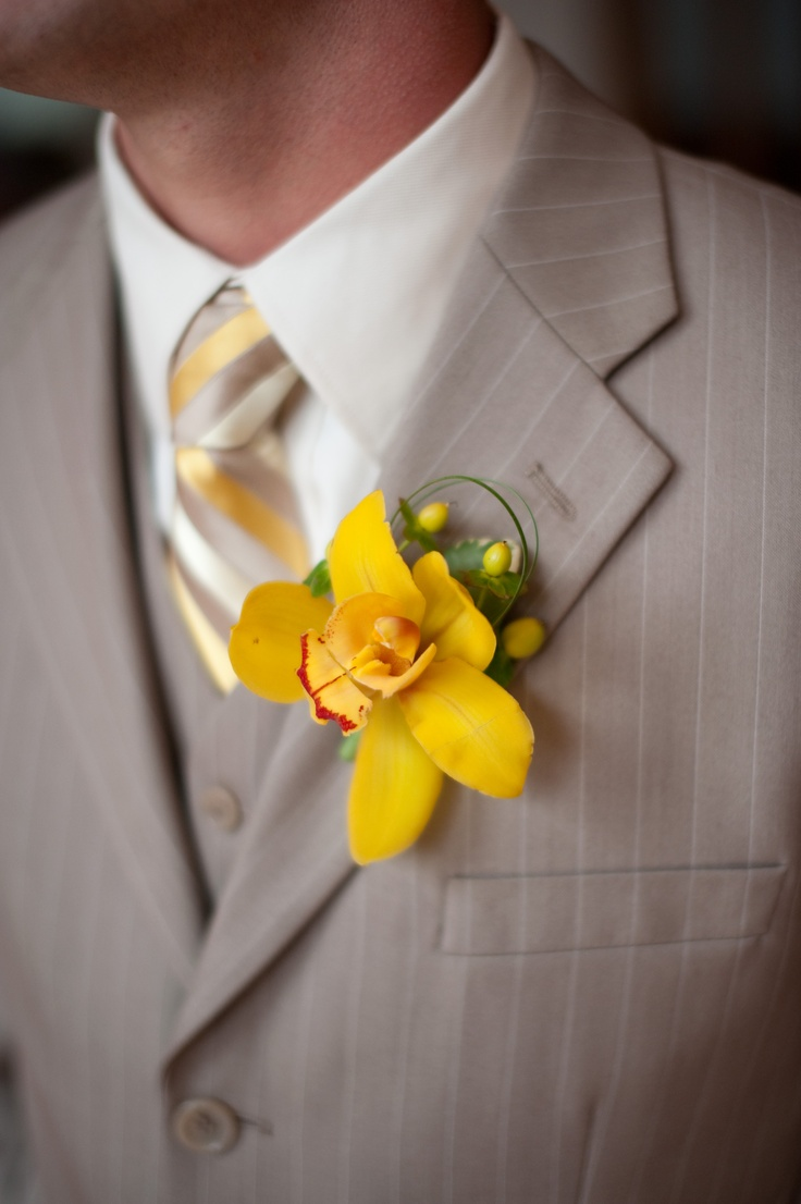 Perfect for a spring or summer wedding!  #wedding #floral