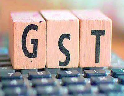 Free Stock Future Tips,Free Stock Options Tips,Future & Options Calls GST काउंसिल की बैठक आज : 200 वस्तुओं पर घट सकता है टैक्स, SME को भी बड़ी राहत की तैयारी  गुवाहाटी में होने वाली जीएसटी …