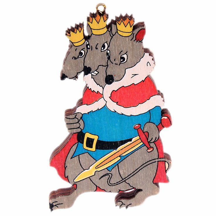 лишь открытка мышиный король зародилось арабском языке