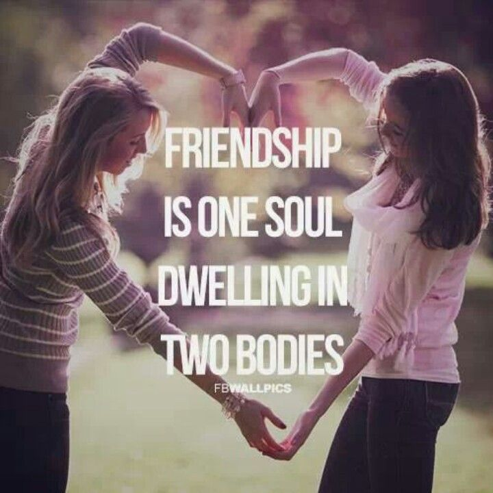 Best Friend Quotes For Her: 131 Best Images About Best Friends. Friendship