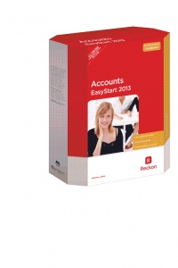 Best Prices on HEAPS of accounting software !! Ships Australia wide, Next Day deliver
