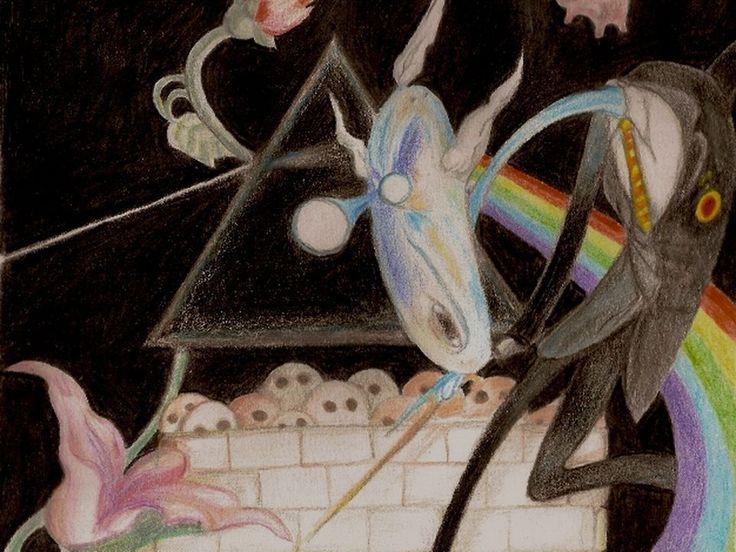 Pink Floyd..Imagenes, videos, y música... - Taringa!