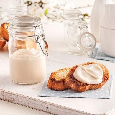 Beurre de pomme à l'érable - Recettes - Cuisine et nutrition - Pratico Pratique