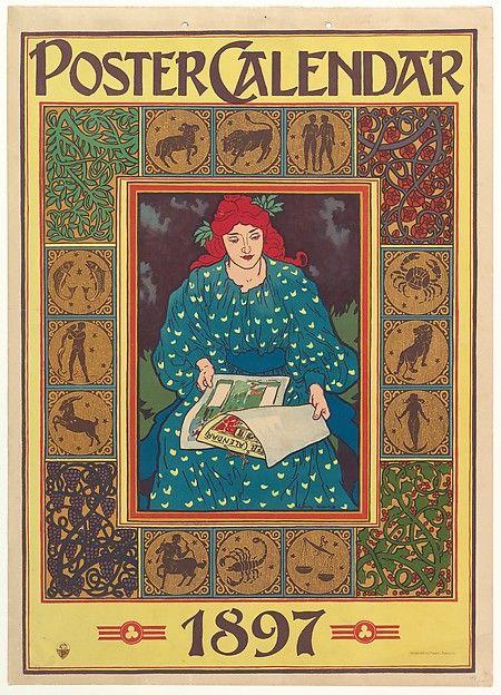 Met Art Calendar : Best posters from the met images on pinterest art
