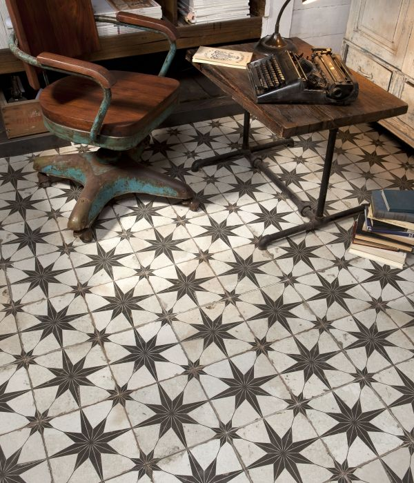 Decorative Floor Tiles 50 Best Decorative Glazed And Mosaic Tiles Images On Pinterest