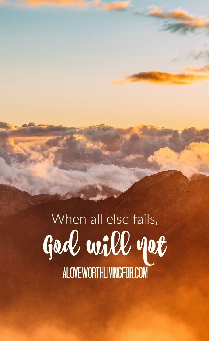 Free Christian iPhone Wallpapers iPhone wallpapers, Gods