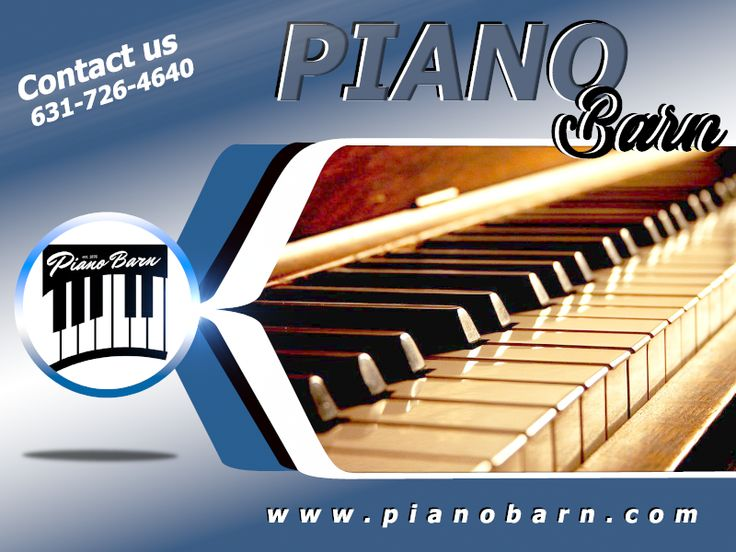 Services offered:  Pianos in Westhampton, NY, Pianos in Hampton Bays, New York, Pianos in South Hampton, NY, Pianos Water Mill in East Hampton, NY, Pianos in Sag Harbor, NY, Pianos in East Hampton, NY, Pianos Montauk in East Hampton, NY, Pianos in Amagansett, NY, Pianos in Riverhead, NY, Pianos in Shelter Island, NY, Pianos rentals in East Hampton, NY.