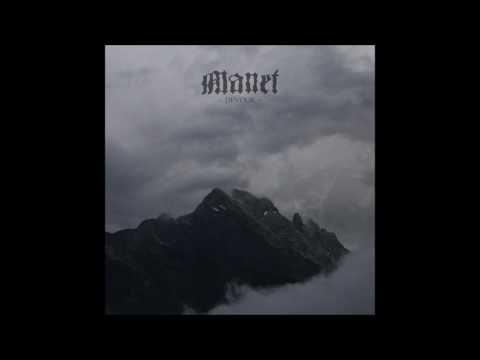 Home: Manet - Devour