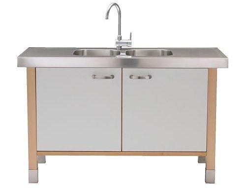 33 besten industrial unit bilder auf pinterest belfast sink holz und holzk che. Black Bedroom Furniture Sets. Home Design Ideas