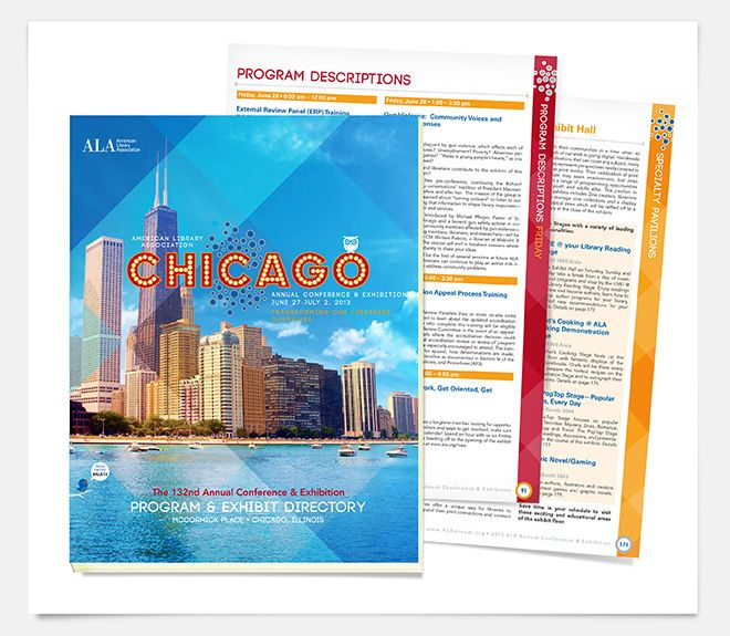 conference booklet template koni polycode co