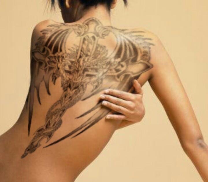 Beautiful cross tattoo ideas pinterest for Pinterest tattoo ideas