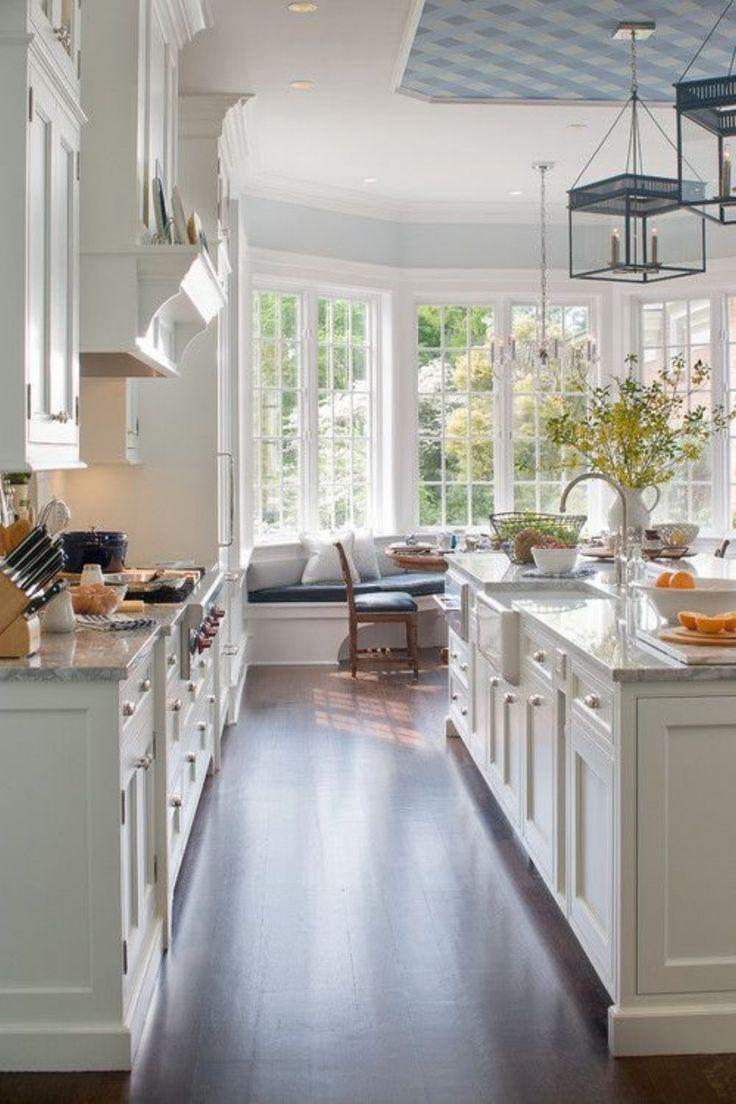 Httpsipinimg736X4E0C0D4E0C0D30553B63F Endearing Design A Kitchen Inspiration Design