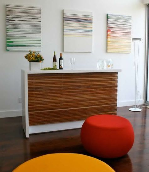 Top 25 Best Murphy Bed Ikea Ideas On Pinterest Murphy