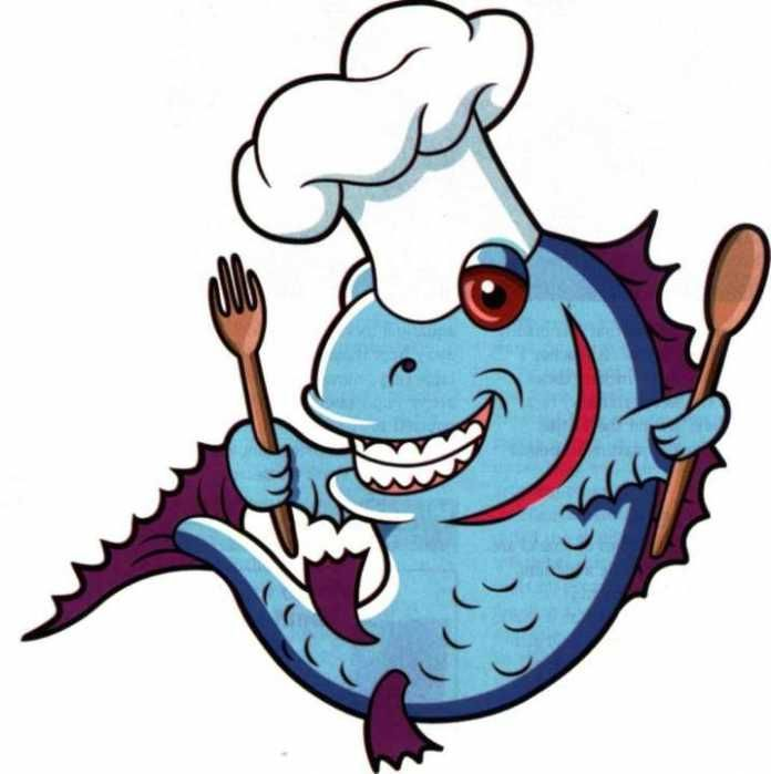 PESCADOS Y NUTRICION I -  PESCADOS Y NUTRICION I Con el nombre de pescado se conoce a una serie de animales que viven en el agua, tanto salada como dulce, y que el hombre ha venido utilizando como alimento desde los tiempos más remotos. Se obtienen por diversos procedimientos de pesca y se incluyen los pescados ...